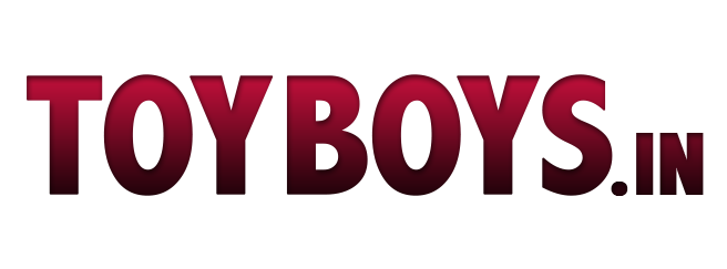 toyboys logo top